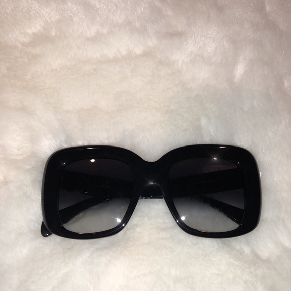 bfff8c8a989 Authentic Céline Sunglasses